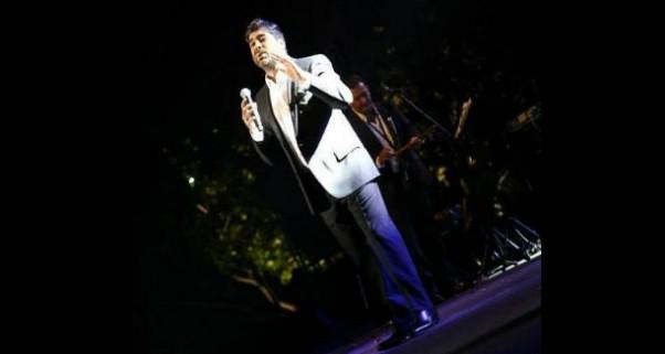 Music Nation - Wael Kfoury - Concert - Kobayat Festival (5221)