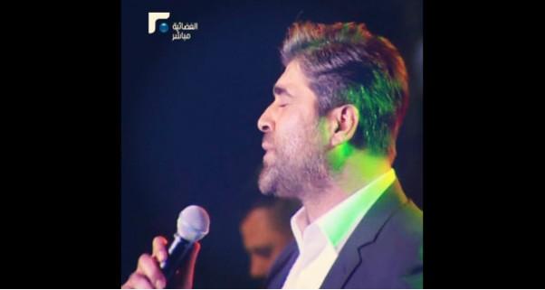 Music Nation - Wael Kfoury - Concert - Kobayat Festival (7)