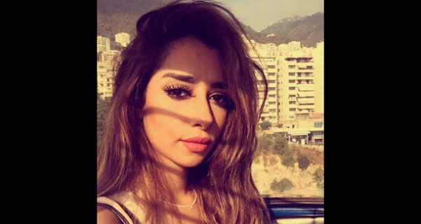 Music Nation - Balqees Fathi - News