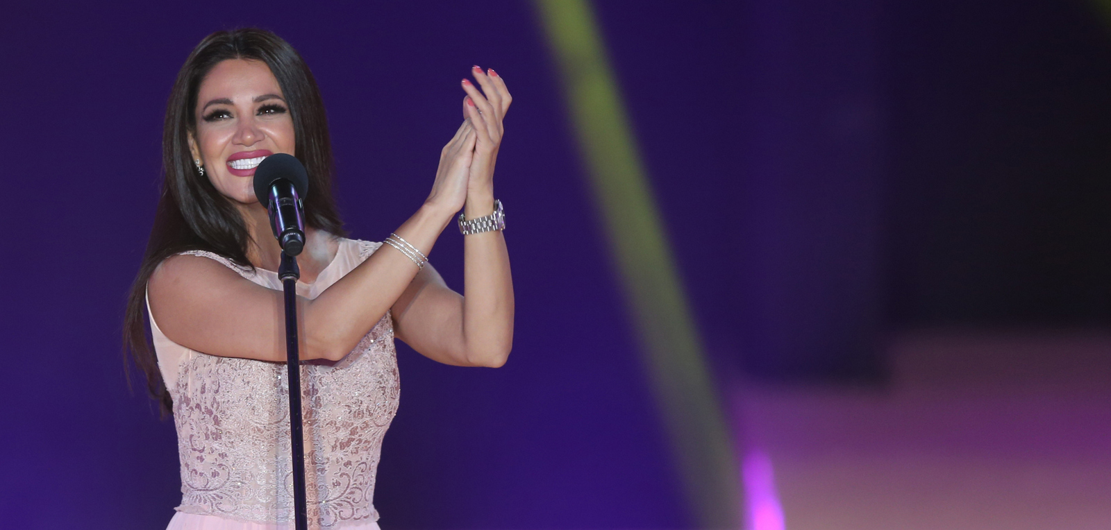 Music Nation - Diana haddad concert adha (2)