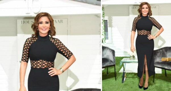 Music Nation - Elissa - World Of Fashion (5)