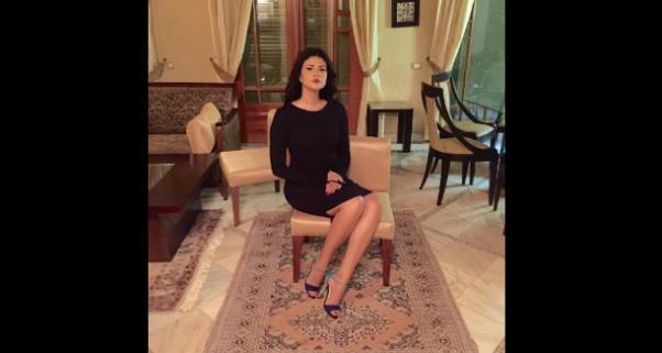 Music Nation - Salma Rachid - News (3)