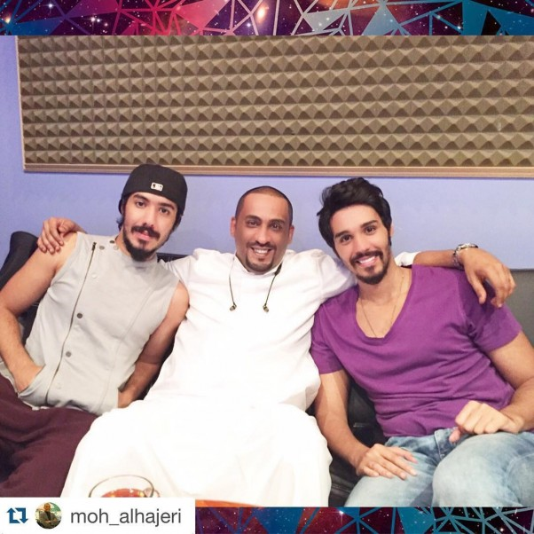 Music Nation - Abdel Salam Al Zayed - News (1)