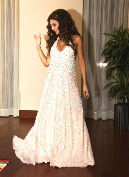Music Nation - Myriam Fares - Concerts - October (4)
