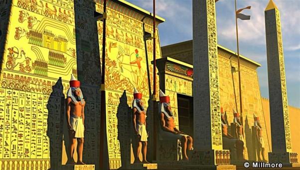 Music Nation - Nefertiti International Fashion Festival  - News (4)