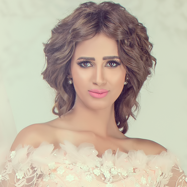 Music Nation - Rana Samaha - New Photo shoot (1)