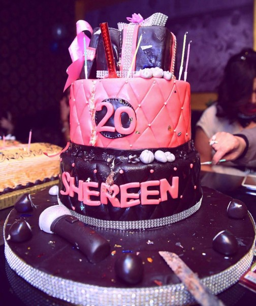 Music Nation - Shereen Yehia - Birthday  (6)