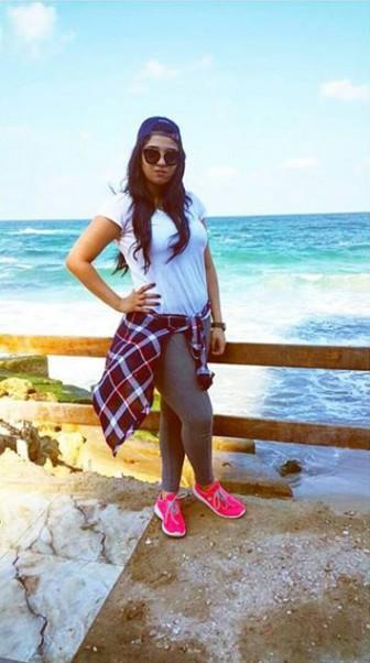 Music Nation - Shereen Yehia - News (3)