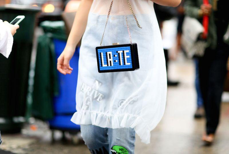 Music Nation- fashion bag (3)