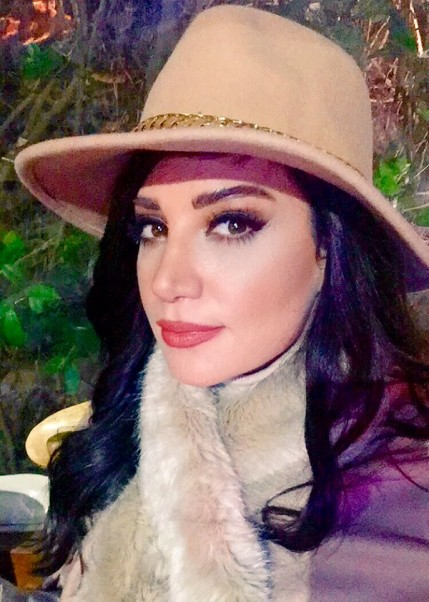 Music Nation - Diana Haddad - News (1)
