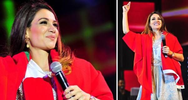 Music Nation - Diana Haddad - News (4)