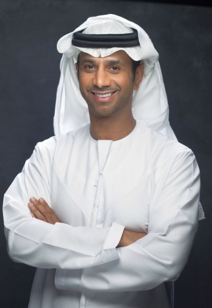 Music Nation - Fayez Al Saeed - Flag Day - UAE  (1)