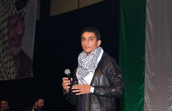 Music Nation - Mohammed Assaf - Yasser Arafat - News (3)