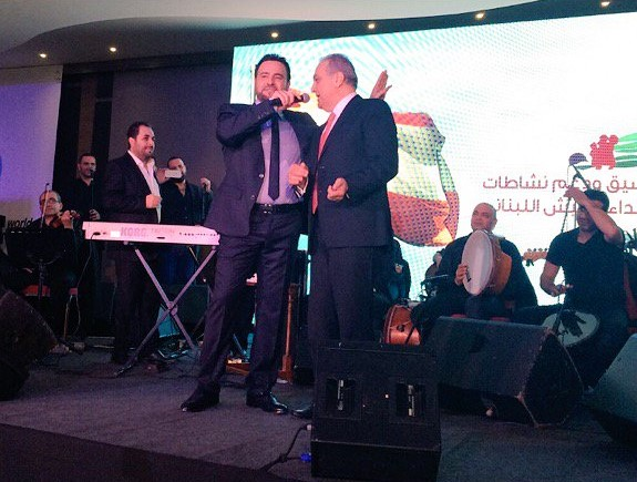 Music Nation - Assi El Hallani - News (3)