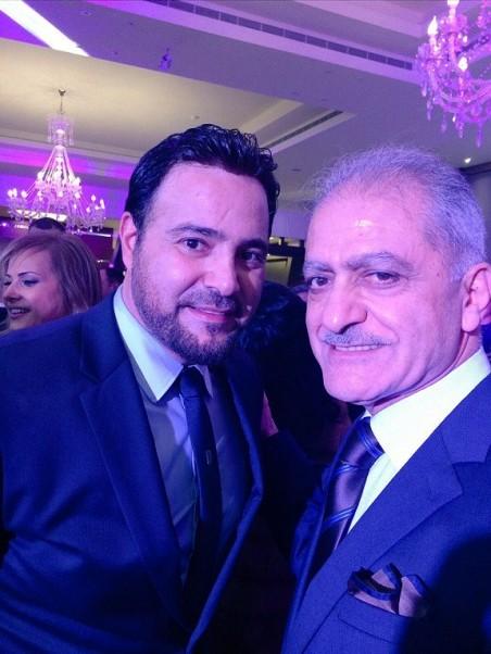 Music Nation - Assi El Hallani - News (4)