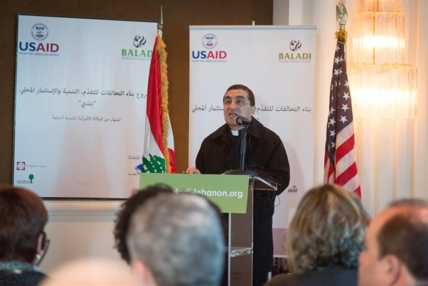 Music Nation - Baladi Phase 2 - Launching (4)