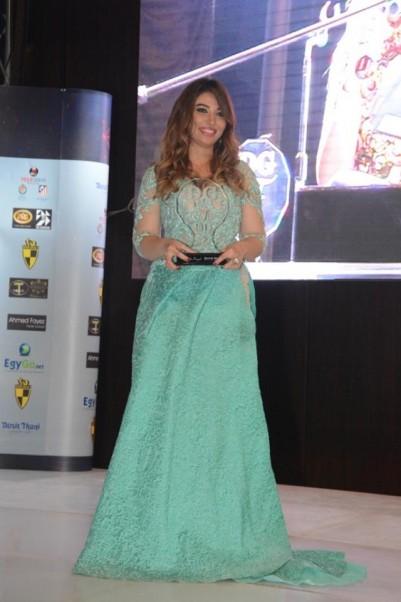 Music Nation - Ghada Rajab - Honoring - DearGuest Festival  (1)