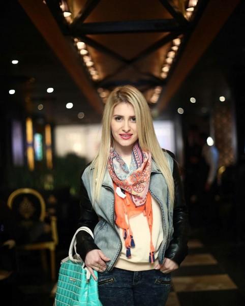 Music Nation - Kenza Morsli - News (1)