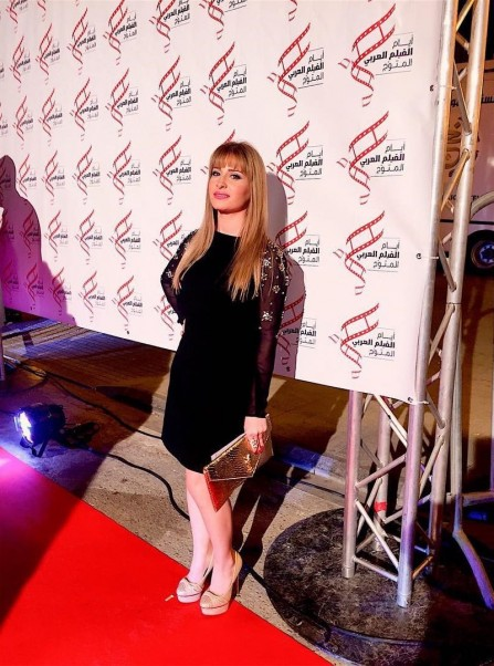 Music Nation - Kenza Morsli - News (2)
