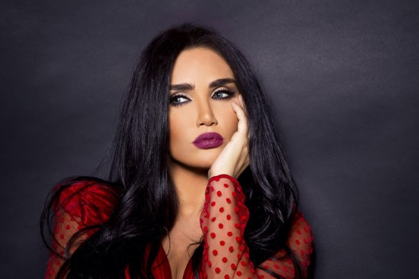 Music Nation - Melissa - News (2)