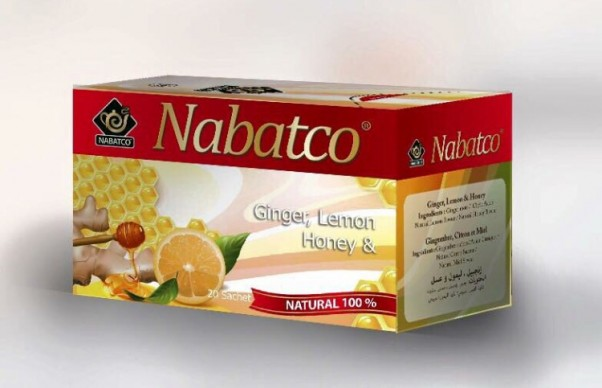 Music Nation - Music Nation - Nabatco (14)
