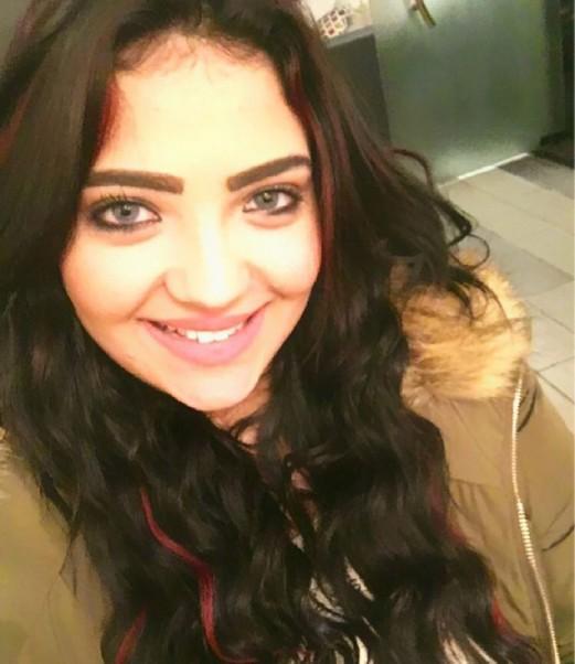 Music Nation - Shereen Yehia - News