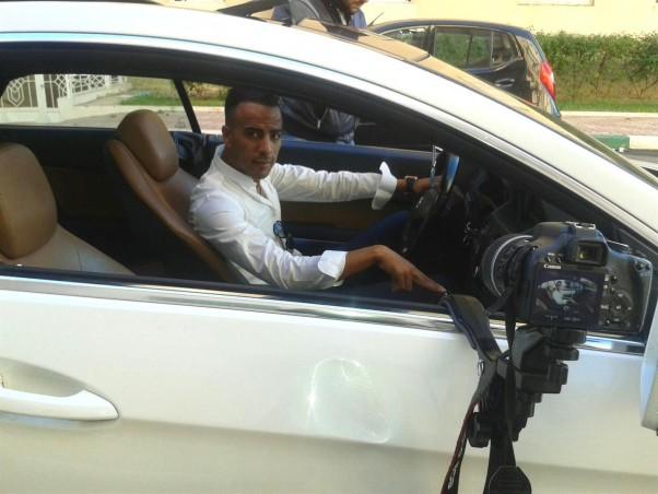 Music Nation - Tarek El Zayani - News (1)