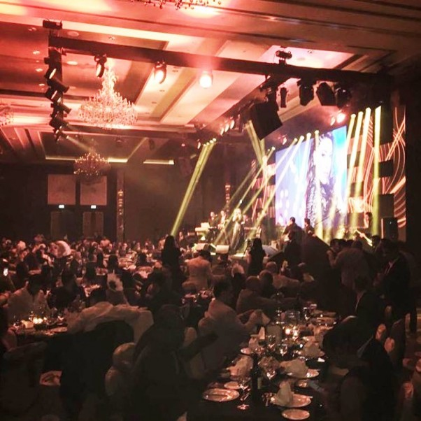 Music Nation - Yara - Concert - Dubai - New Year's Eve (6)