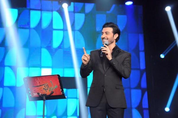 Music Nation - Majid Al Mohandis - Concert - Febrayer Kuwait Festival (5)