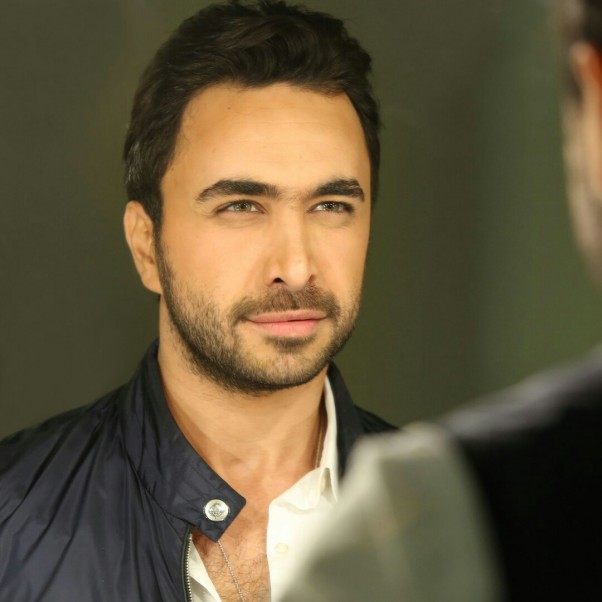 Music Nation - Nader Al Atat - Guest - Tamam Bleik -  Bala Techfir Program (2)