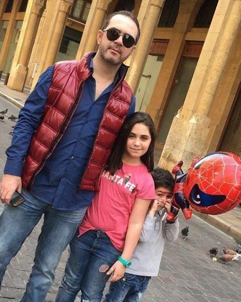Music Nation - Wael Jassar - News (1)