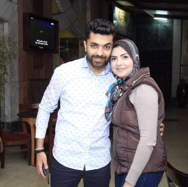 Music Nation - Mohammed Abbas - News (1)