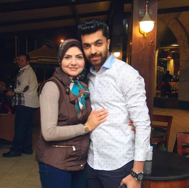 Music Nation - Mohammed Abbas - News (2)