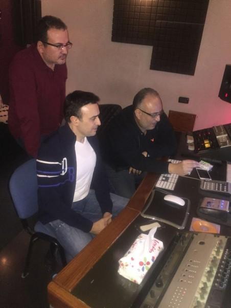 Music Nation - Saber Rebai - News (4)