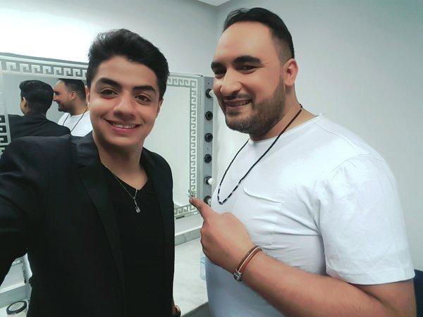 Music Nation - Ihab Amir - Jalal El Hamadawy - News (1)