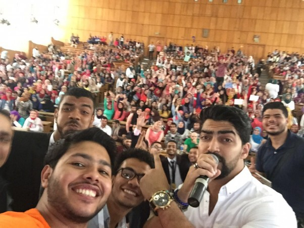 Music Nation - Mina Atta - Mohammad Chahine - News (1)
