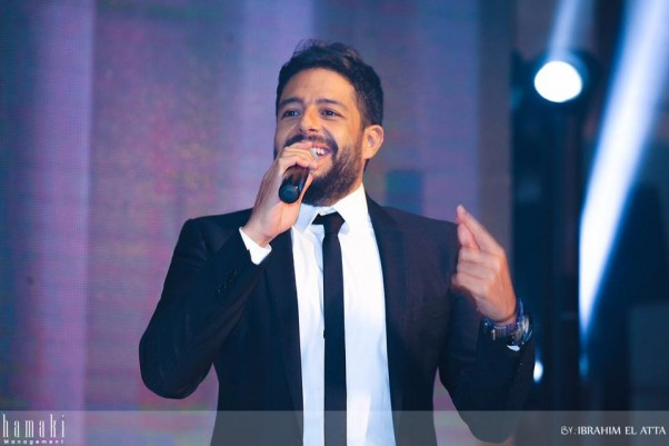 Music Nation - Mohamed Hamaki - News (1)