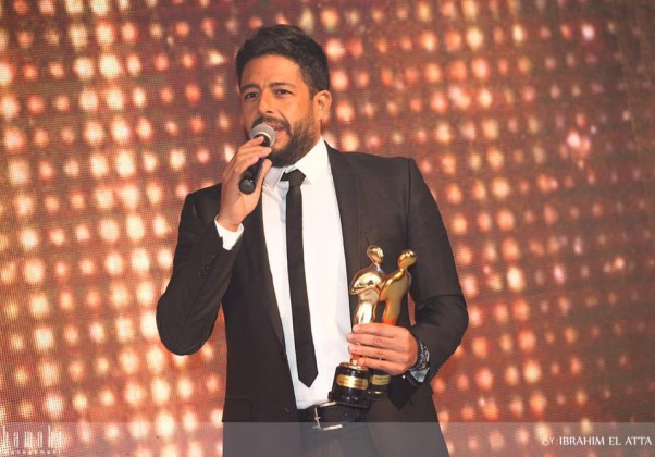 Music Nation - Mohamed Hamaki - News (2)