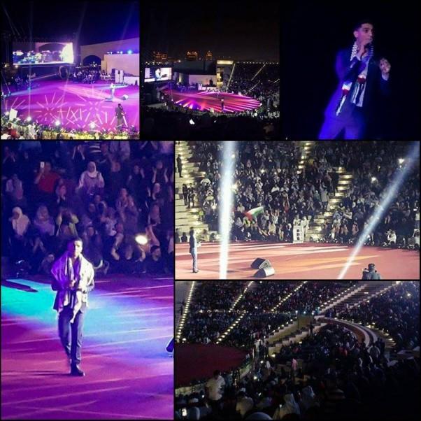 Music Nation - Mohammed Assaf - News (1)