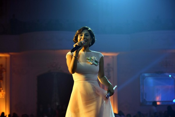 Music Nation - Sherine Abdel Wahab - News (5)