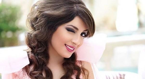 Music Nation - Souhila Ben Lechhab - News (2)