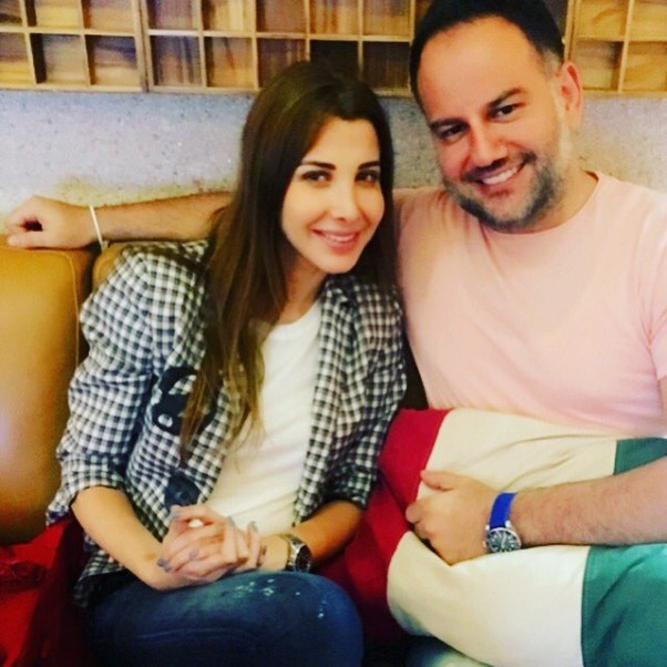 Music Nation - Nancy Ajram - Salim Assaf - News (1)