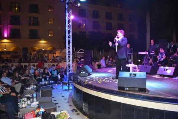 Music Nation - Walid Toufic - News (2)