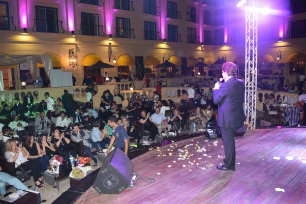 Music Nation - Walid Toufic - News (6)