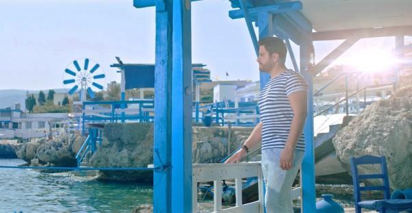 HICHAM-El-HAj-youtube-airing.mp4.Still002