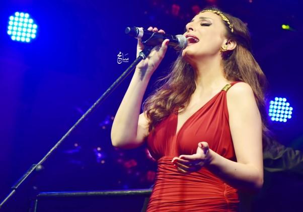 Music Nation - Angham - Concert - Egypt (6)
