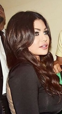 Music Nation - Haifa Wehbe - News (1)