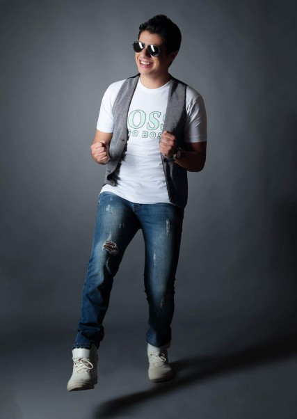 Music Nation - Ihab Amir - News (1)