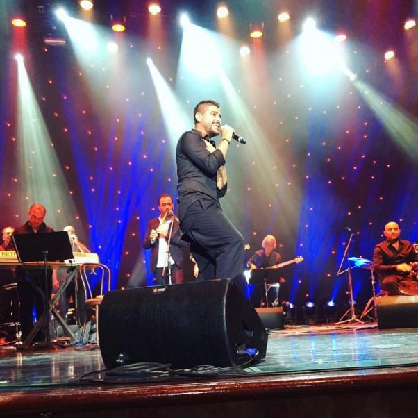 Music Nation - Nassif Zeytoun - Stars on Board (2)