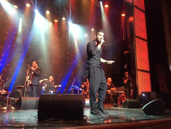 Music Nation - Nassif Zeytoun - Stars on Board (3)